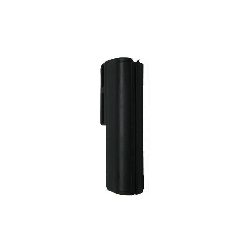 Funda Bastón Extensible polímero rígido rotatoria, PRR