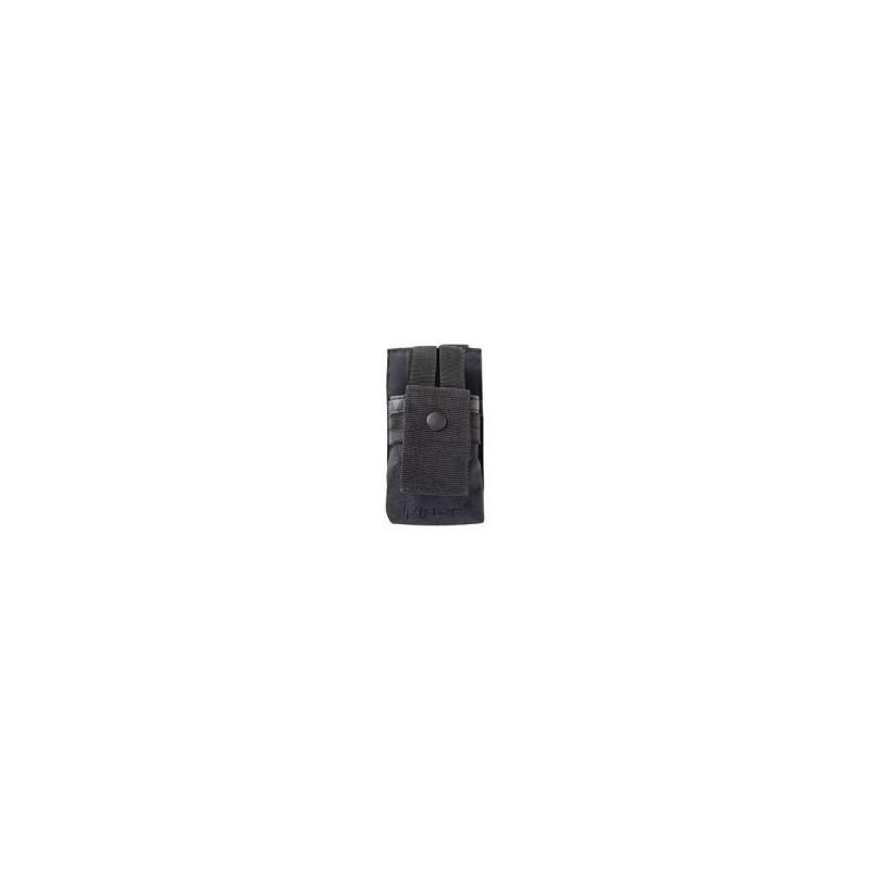 7.- Porta radio VIPER