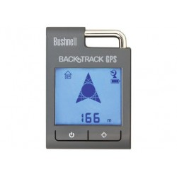 GPS Bushnell BACKTRACK