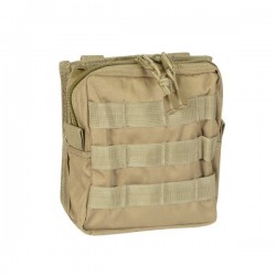 POUCH MULTIUSOS MOLLE