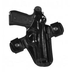 Vega Holster Funda Pistola FS1