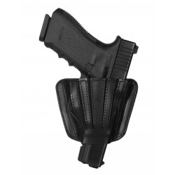 Vega Holster Funda Pistola IF1
