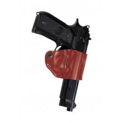 Vega Holster Funda Pistola NE1