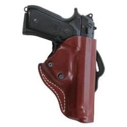 Vega Holster Funda Pistola TS1