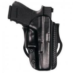 Vega Holster Funda Pistola TU1