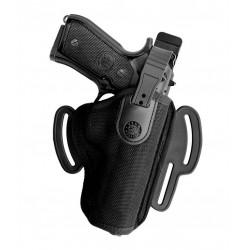 Vega Holster Funda Pistola FH2