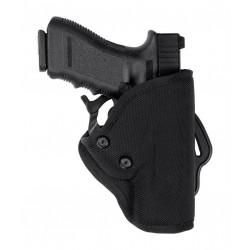 Vega Holster Funda Pistola ST2
