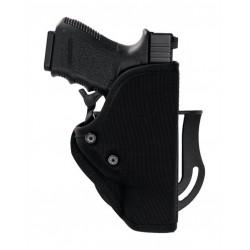 Vega Holster Funda Pistola SU2