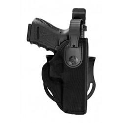 Vega Holster Funda Pistola TU2