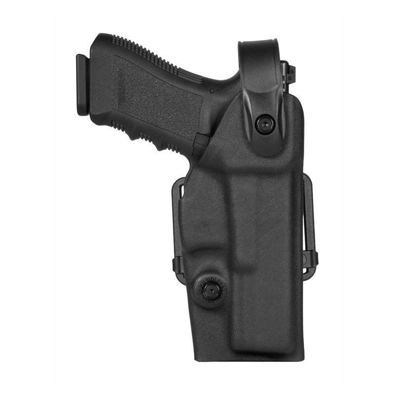 Vega Holster Funda Pistola VKU