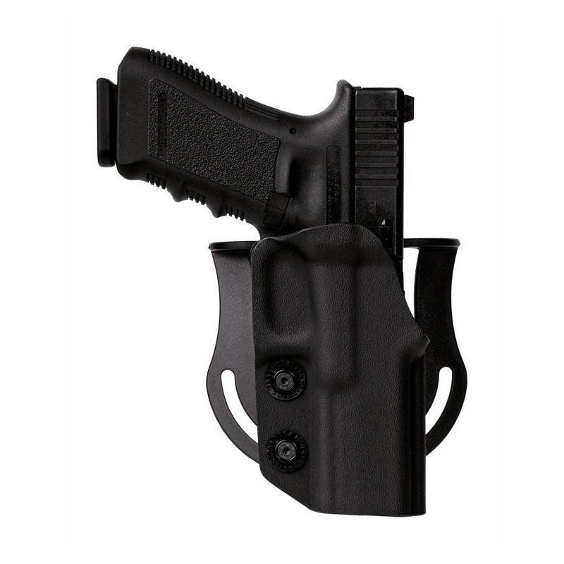 Vega Holster Funda Pistola VKO