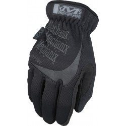 Guantes Mechanix FastFit