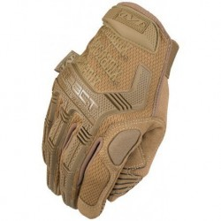 Guantes Mechanix M-Pact