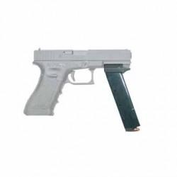 GMF-9