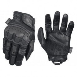 Guantes Mechanix TS BREACHER