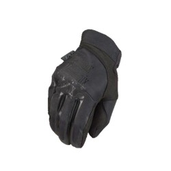 Guantes Mechanix TS ELEMENT
