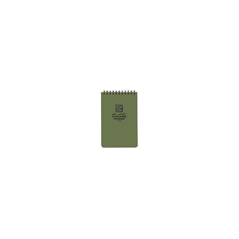 Libreta 935-935T