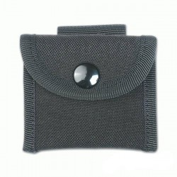 Bolsa porta guantes de latex