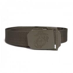 Cinturón USMC