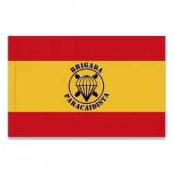 Bander España BRIPAC