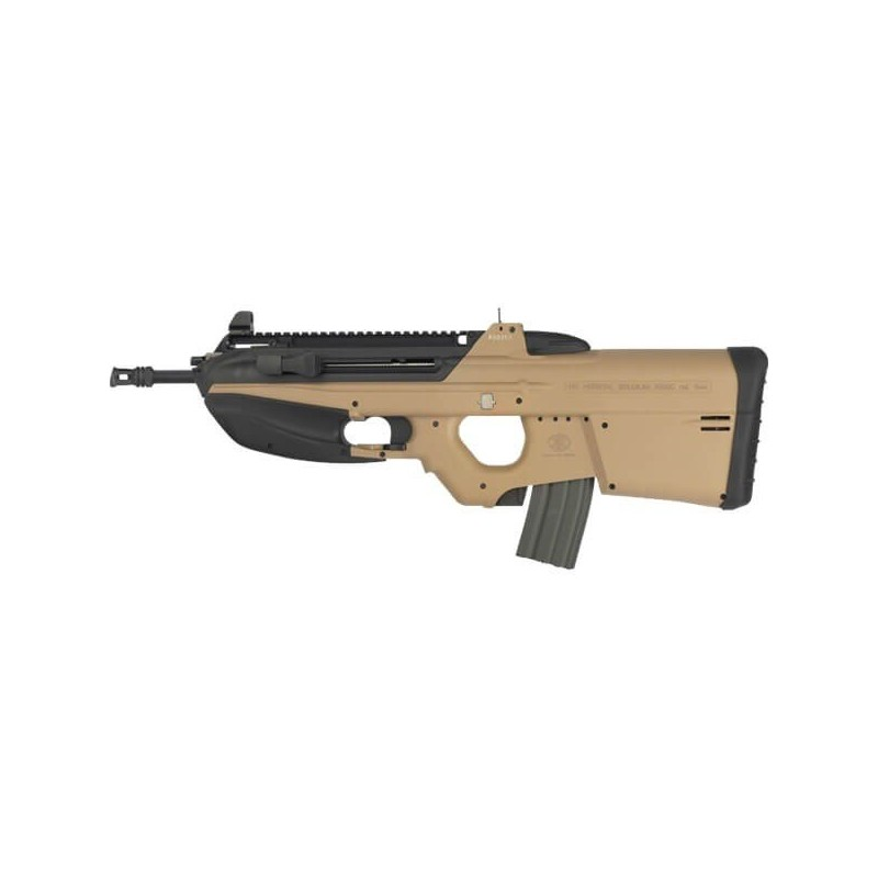 Fusil FN F2000