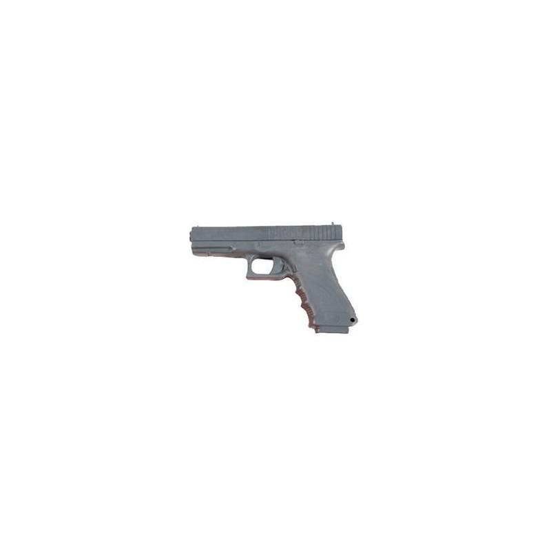 Pistola entrenamiento Beretta BLACKHAWK.