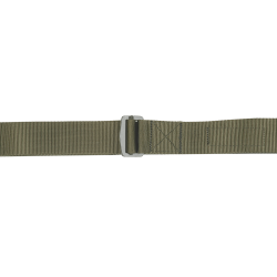 Cinturón universal BDU BLACKHAWK