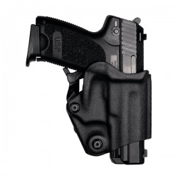 Funda Pistola Vega Holster VKS