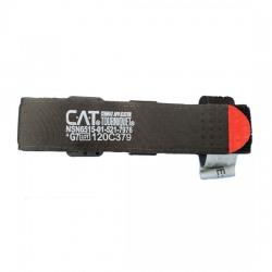 Torniquete CAT 7