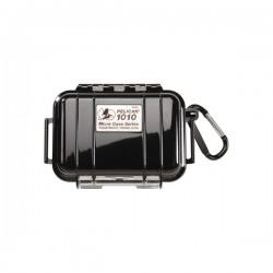 Micro case 1010