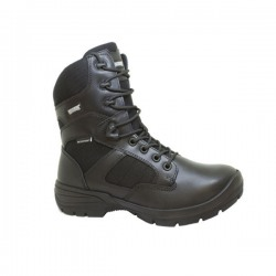 Bota Magnum Fox 8.0 Waterproof