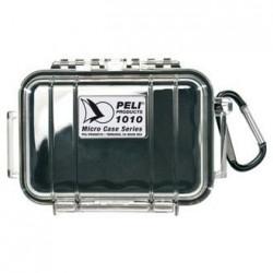 Micro case 1020