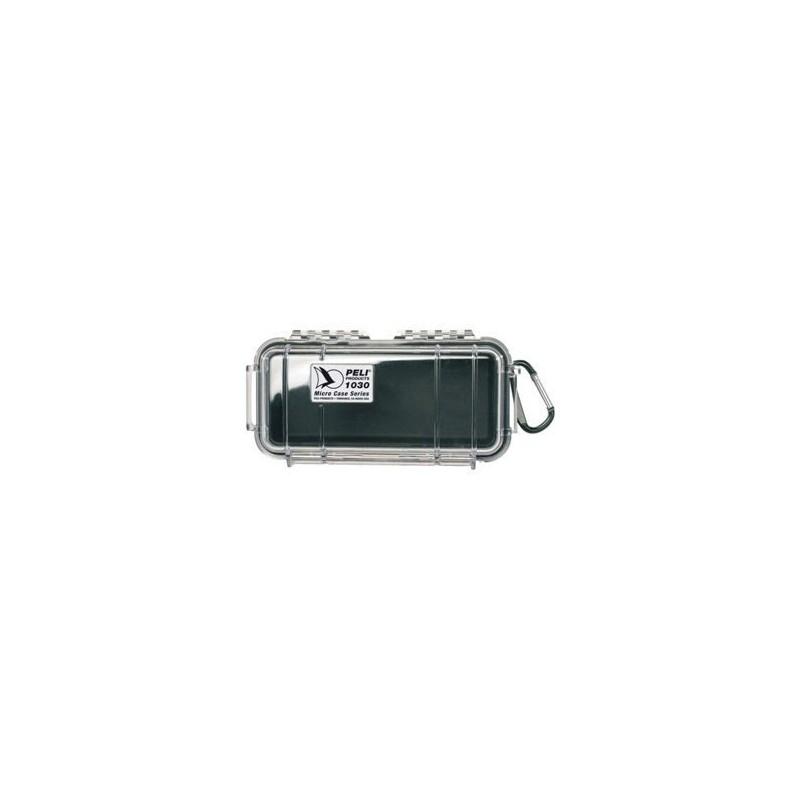Micro case 1030