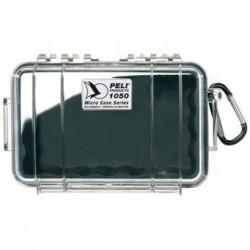 Micro case 1050