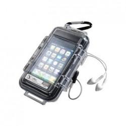 Micro case i1015