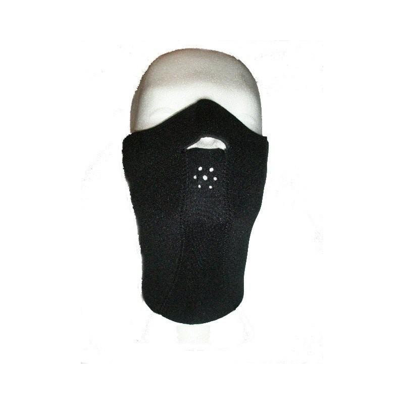 Máscara Motorista Térmica