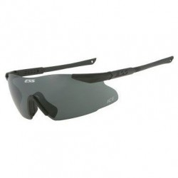 Gafas protección balística ESS ICE 3