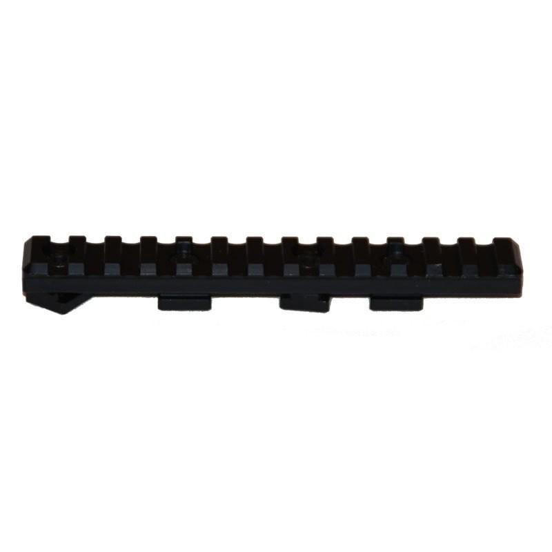 Rail picatinny G-36 04