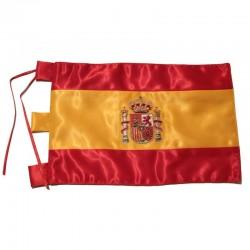 Bandera España actual