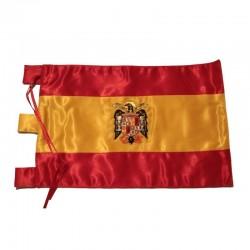 Bandera España antigua