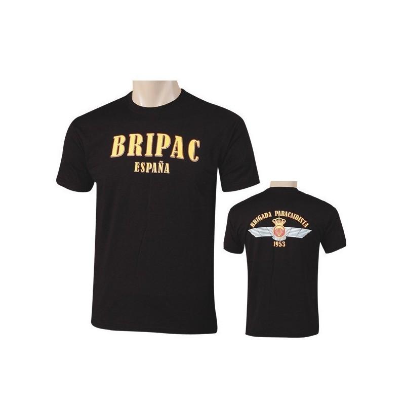 Camiseta BRIPAC 1953